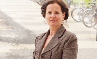 Angelika Buske-Kirschbaum