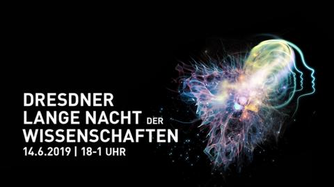 Dresdner LNdW 2019