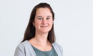 Susanne Pretzsch