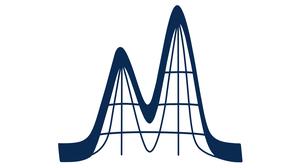 Logo der Professur Methoden