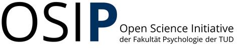 OSIP Logo breit