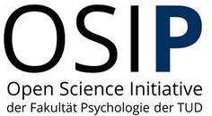 OSIP Logo