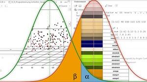 R-Grafik