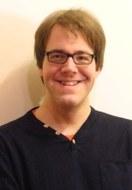 Tobias Grage
