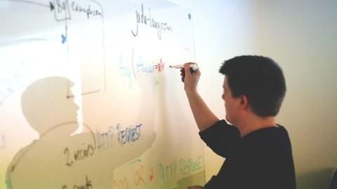 Professur_Weiterbildung1_Freerange_StartupStockPhoto_CC_cut.jpg