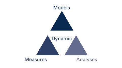 ModelsMeasuresAnalyses_LessText