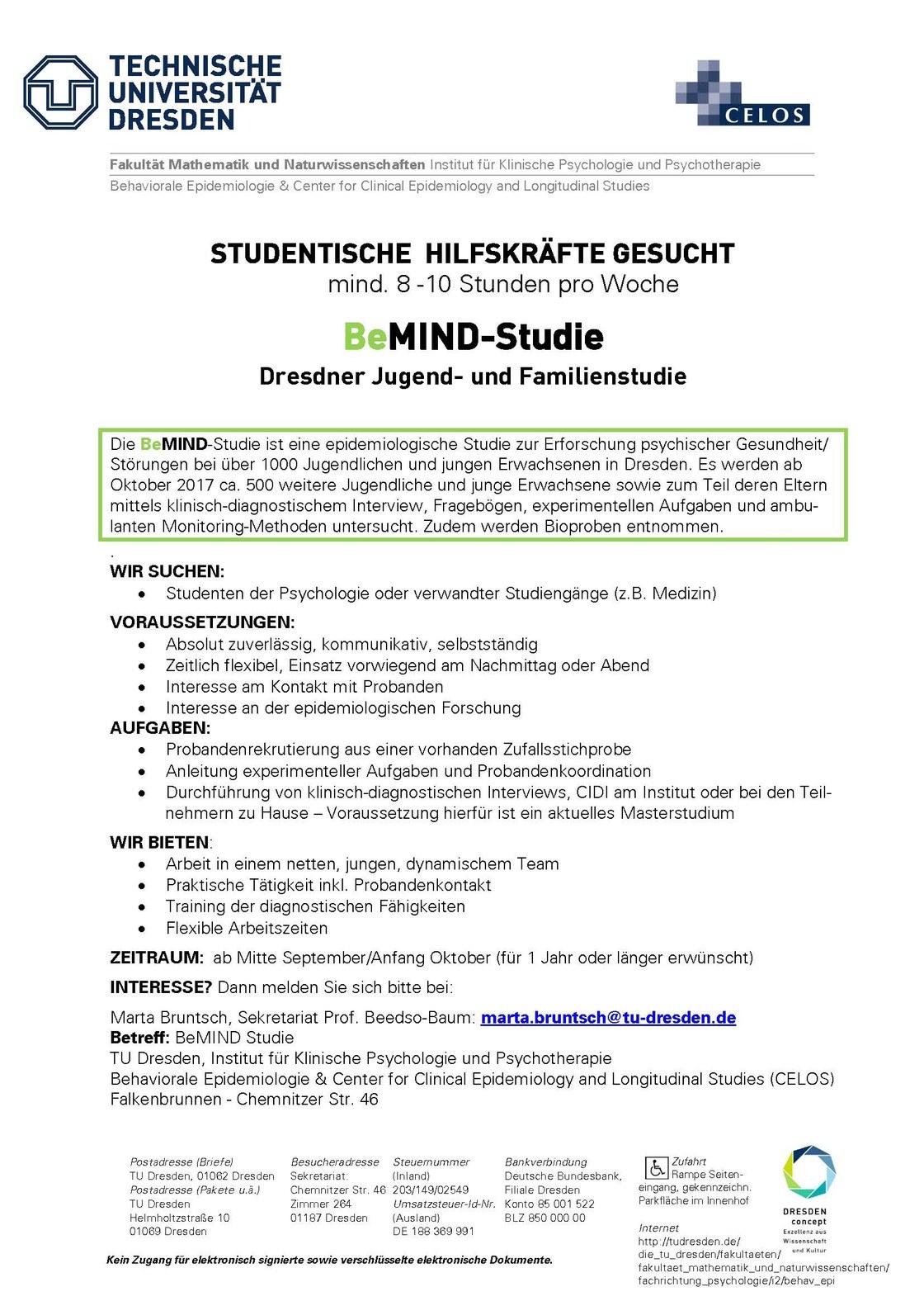 Tolle Jugendentwicklung Lebenslauf Proben Ideen - Entry Level Resume ...