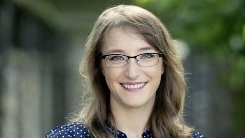 Sara Jahnke