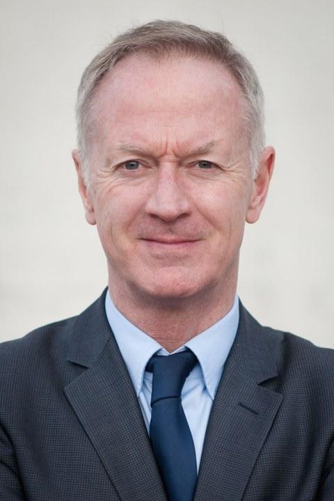Jürgen Hoyer