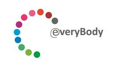 Logo everyBody