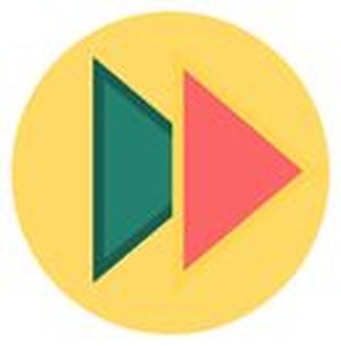 Das SkiPZ Logo