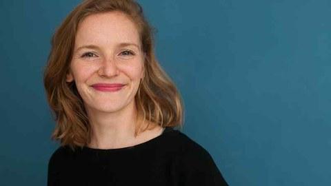 Annika Konrad