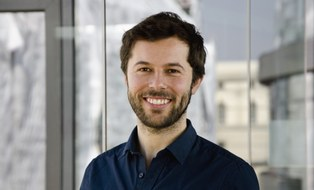 Philipp Kanske