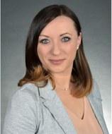 Carolin Nietzold