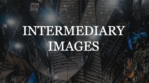 intermediary images