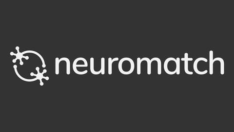 neuromatch