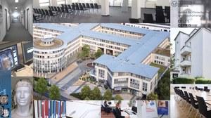 Collage Institut