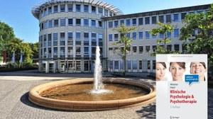 Falkenbrunnen
