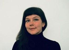 Carolin Kilian