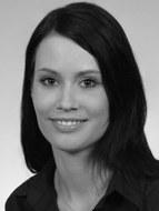 Lisa Weckesser