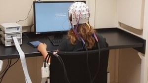 Beispiel_EEG