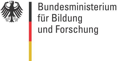 Bildungsministerium für Bildung und Forschung