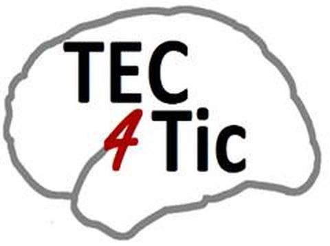picture_TEC4Tic