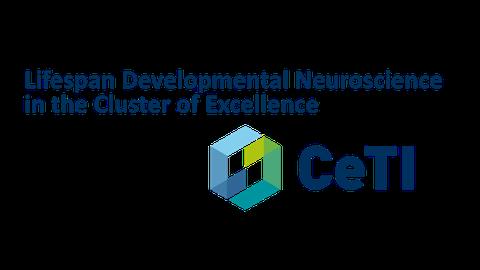 CeTI_Epsy_Logo
