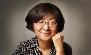 Portraitfoto Prof. Shu-Chen Li