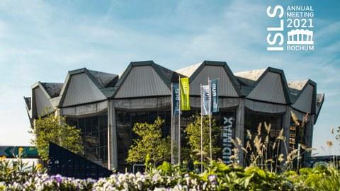 RUB Auditorium