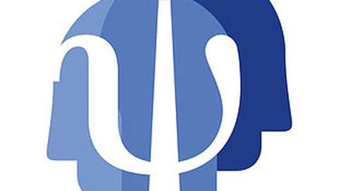 Das Logo der ESPLAT