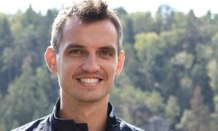Luca Oppici, PhD.