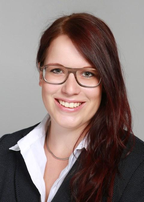 Christin Höppner