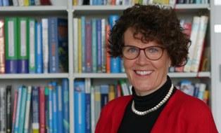 Prof. Dr. Susanne Narciss