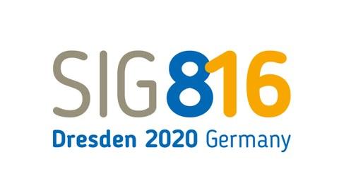 Logo Tagung SIG8meetsSIG16