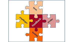 Feedback_Puzzle
