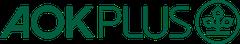 AOK_PLUS_Logo_Horiz_Gruen_RGB 2.png