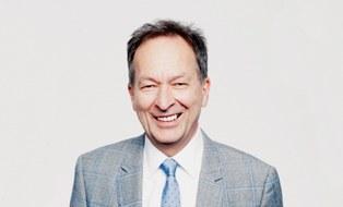 Gerhard Buehringer