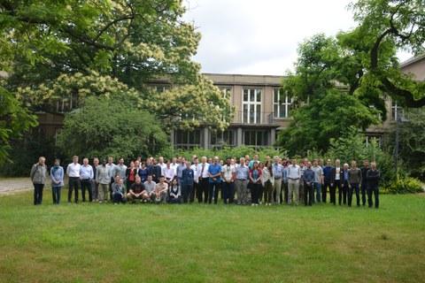 Solar_neutrino_conference