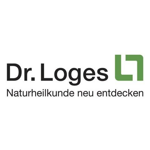 Dr. Loges