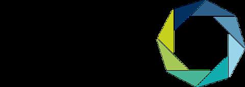 Logo von DRESDEN-concept