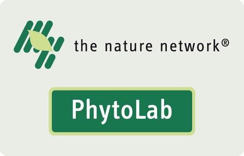 Logo Phytolab