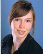 Nicole Gierig
