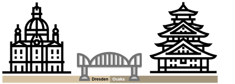 iJaDe 20121 Banner