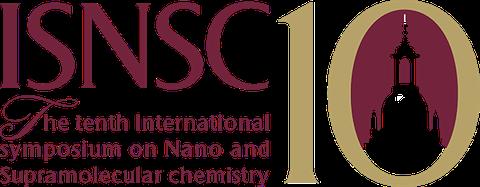 ISNSC2018