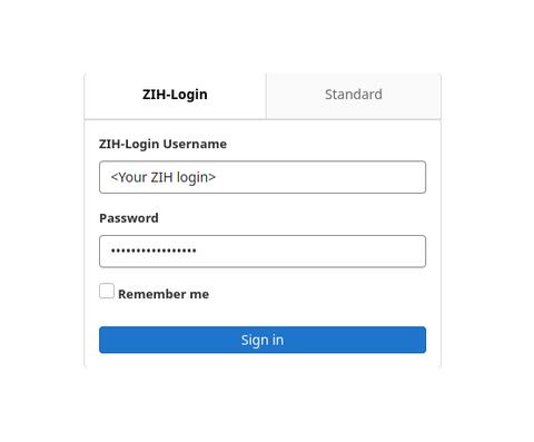 loginscreen (en)