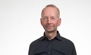 Frank Thümmel
