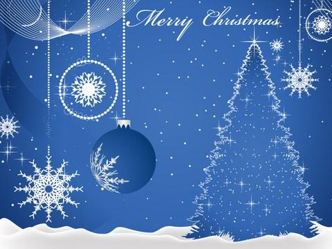 frohe weihnachten merry christmas bereich mathematik und naturwissenschaften tu dresden