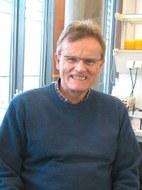 Prof. Vollmer