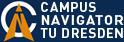 Campusnavigator Logo